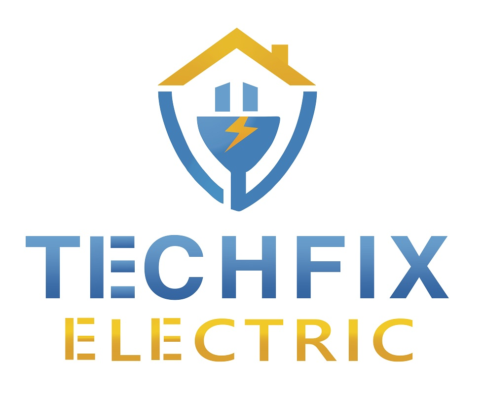 techfix new logo cropped
